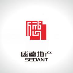 百企联盟签约盛德基业控股股份公司官网项目