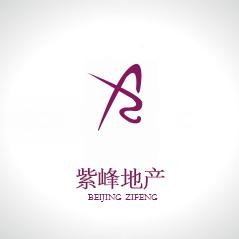 百企联盟承接紫峰地产自住房项目运营服务