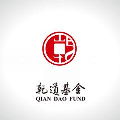 百企联盟签约乾道投资控股公司官网改版项目