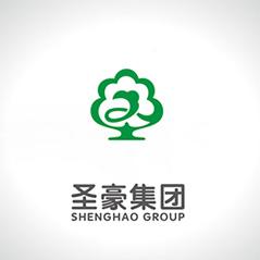 签约山东圣豪商业集团全新的官网设计项目