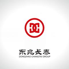 百企联盟签约东兆长泰投资集团官网改版项目