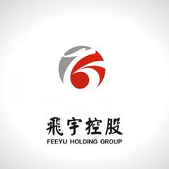 签约河南飞宇投资控股集团官网建设项目