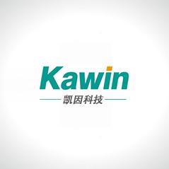 百企联盟签约北京凯因科技股份有限公司官网改版项目