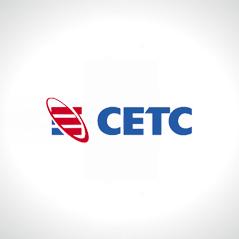 百企联盟签约中国电子集团第五十四研究所官网改版项目