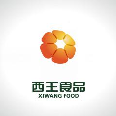百企联盟签约山东西王食品有限公司官网改版项目