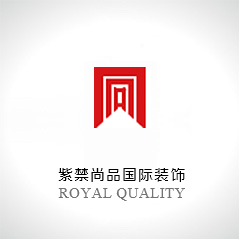 百企联盟签约北京紫禁尚品国际装饰有限公司官网建设项目