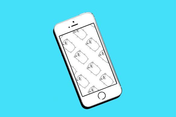 谷歌升级自家编程语言Go 支撑手机APP开发