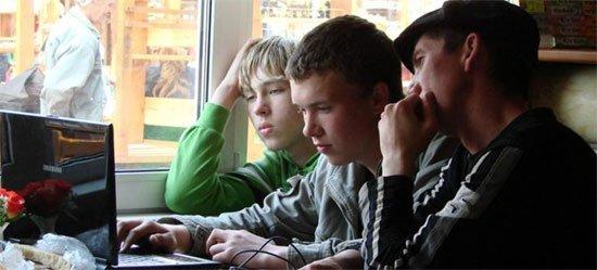 编程已经成为21世纪的核心工作技能