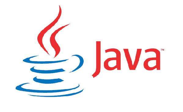 历史上的今天Java编程语言官方发布
