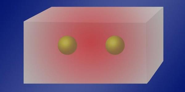 小型可编程配置量子计算机问世 削减运算步骤