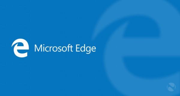 微软已经开始为 Edge 欣赏器研发 WebVR 技术