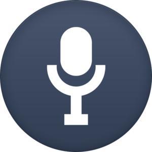 语音搜索逐步成趋势 对SEO优化有哪些影响儿