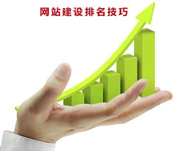 企业网站建设后上线 如何进步企业网站的排名