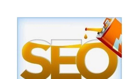 结果最优的网站内链优化标准