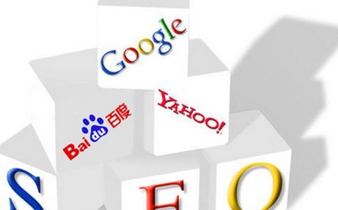 网站文案该怎么结合网站SEO优化技巧进行撰写呢