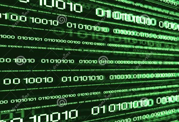 论源代码安全对软件开发企业的紧张性