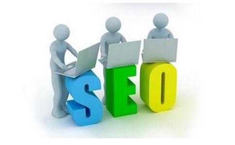 企业应该如何更新网站
