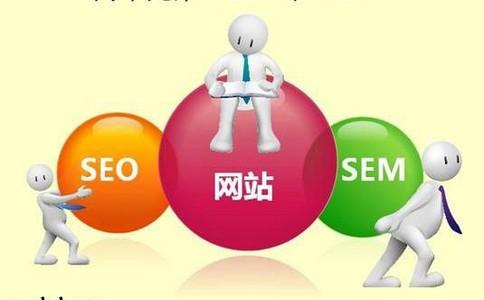 厦门seo顾问SEO为什么要做web数据分析
