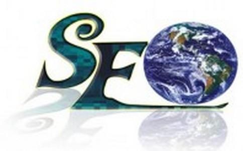 seo监控餐饮网页制作的原则是什么