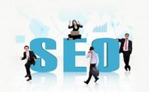 搜索引擎seo比较容易实现的关键词优化技巧