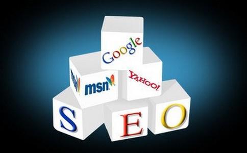网络营销分析发掘长尾关键词的方法