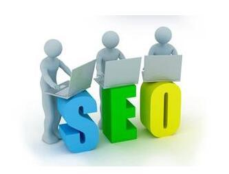 优秀的网站排名需考虑哪些SEO优化技巧