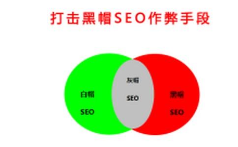 浅析SEO做伪原创的几种方法
