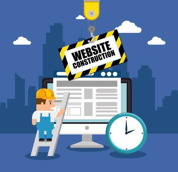 怎么做到让一个网站更有影响力?