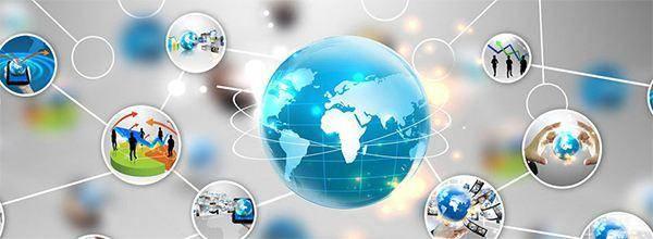 建设良好的企业网站要细致具备哪些功能呢?