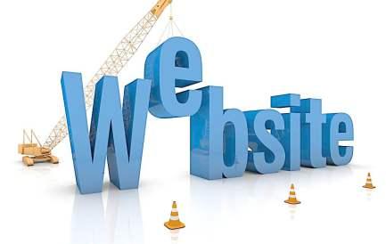 建设英文网站必要细致什么