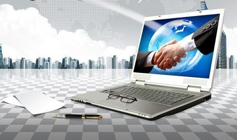 网站建设定制开发与模板网站的区别