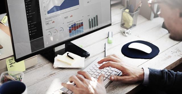高端网站建设服务表现在哪些方面